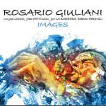 rosariogiuliani_images