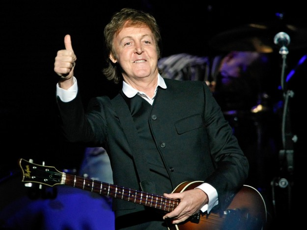 paul-mccartney-sul-palco