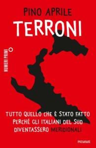 Terroni_Numeri Primi.indd