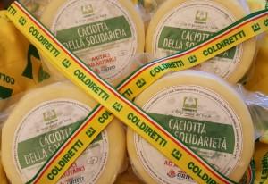 CESTO-CACIOTTE-SOLIDALI