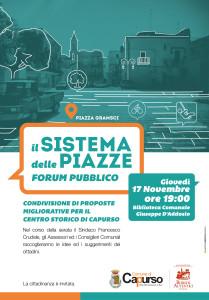 manifesto_Capurso_ForumPiazza